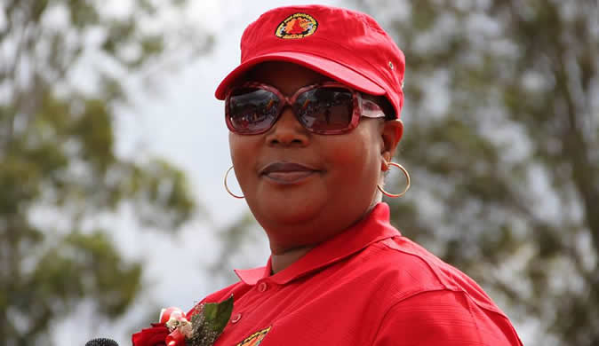 khupe-red-cap