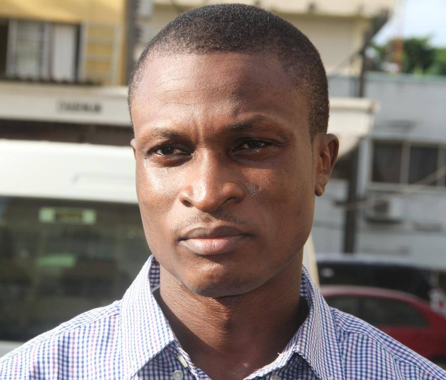 n10m-scam-yahoo-boy-who-defrauded-a-company-finally-nabbed-by-efcc-photo