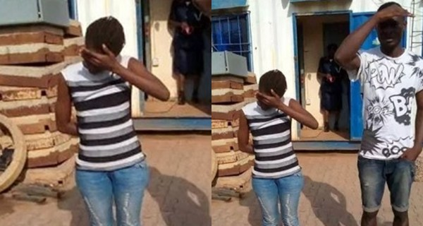 utme-female-candidate-who-hid-phone-in-her-pant-arrested