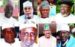 APC Founding Fathers Watching From The Opposition, Sidelined In Ruling Party.jpg