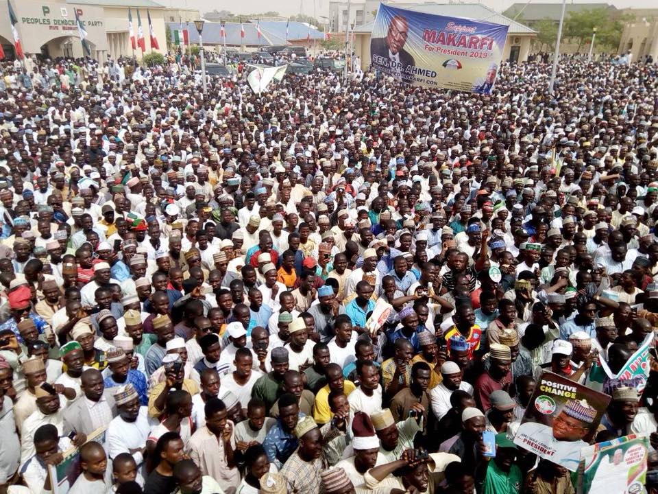 atiku-reacts-to-huge-turnout-at-pdp-mega-rally-in-buharis-state-katsina