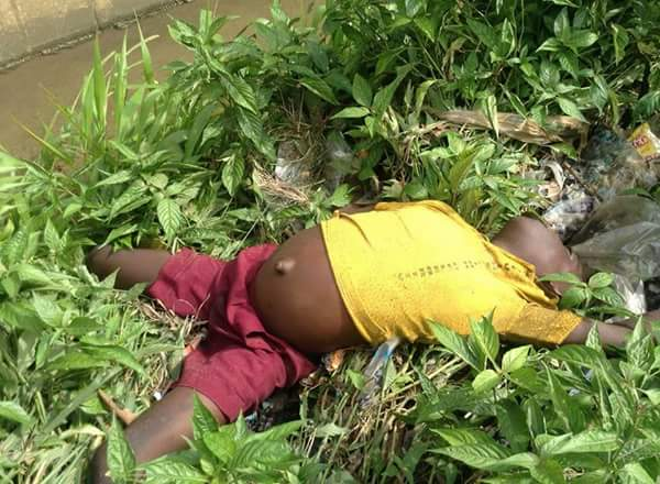 boy-dies-after-falling-into-gutter-carelessly-made-by-julius-berger-in-akwa-ibom-1