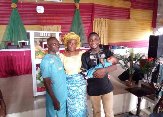 couple-welcome-baby-boy-after-15-years-of-marriage-1