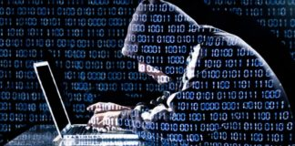 Internet fraud cyber Crime attackers-hit-iran-leave-us-flag-on-screens-324x160