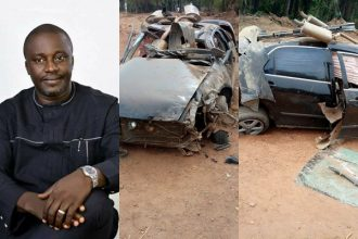 man-killed-in-fatal-car-accident-due-to-bad-road-in-cross-river-state-photos-330x220