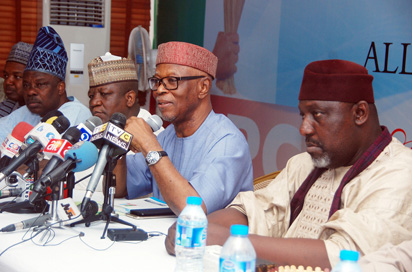 proposed-apc-nec-meeting-sparks-allegation-of-forgery
