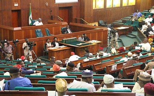 reps-urge-fg-to-halt-planned-100-electricity-tariff-increase