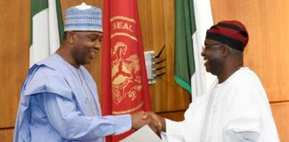 saraki-celebrates-david-mark-at-70-324x160