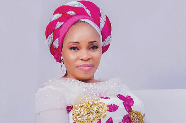 Tope Alabi My Mother Checked If My Virginity Was Intact Till I Married