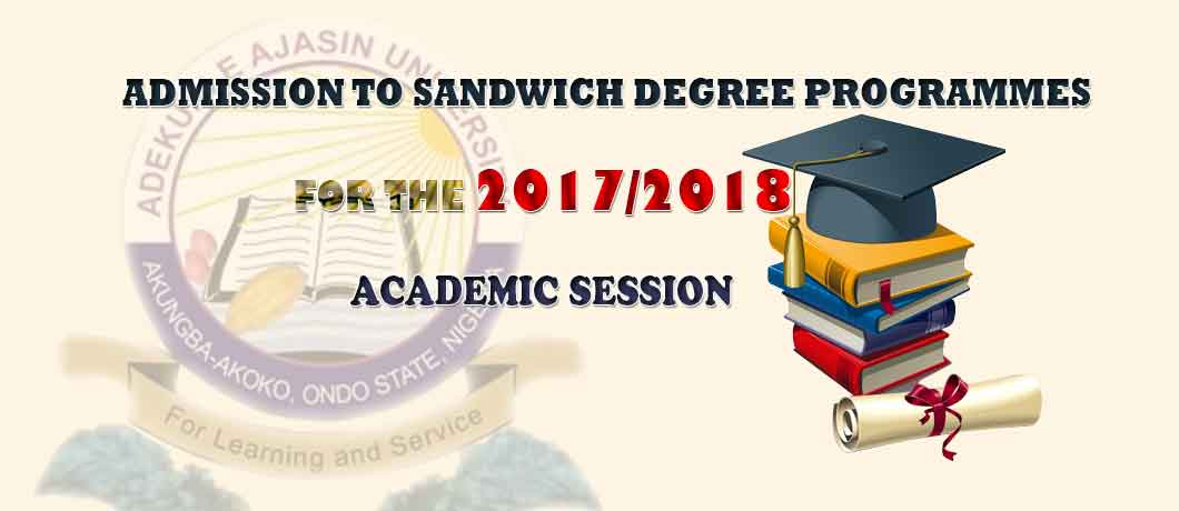 aaua-sandwich-degree-admission-form-for-2017_2018-academic-session