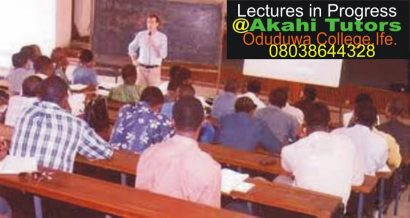 cropped-akahi-class-lectures.jpg