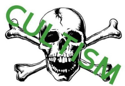 Cultists Cult Cultism Crime