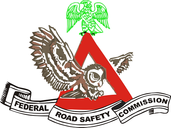 frsc-road-safety