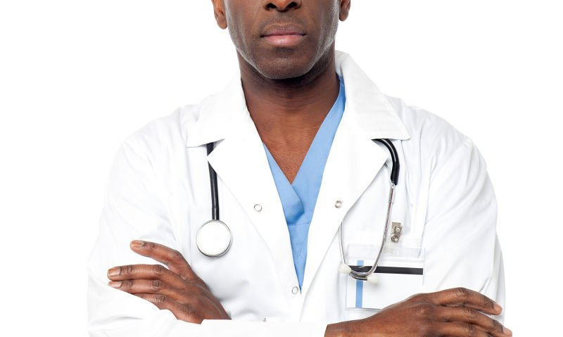 Doctor Medical Doctor Dr Nurse Hospital