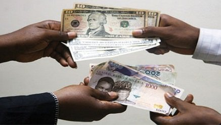 CBN Instructs Commercial Banks To Sell Forex To Travellers Over The Counter