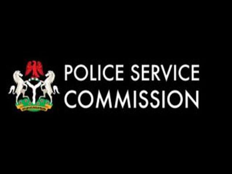 stop rejecting gunshot victims police