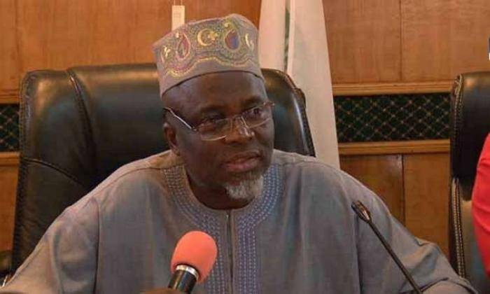 Jamb Registrar Makes 8 Billion From UTME Forms