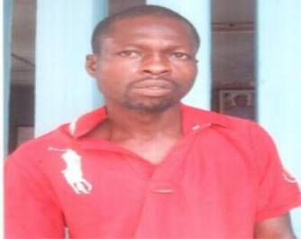 Crime: 'Why We Kidnapped & Raped Old Victims'- Suspect Speak