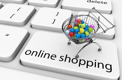 online-shopping-sites-that-ship-to-nigeria