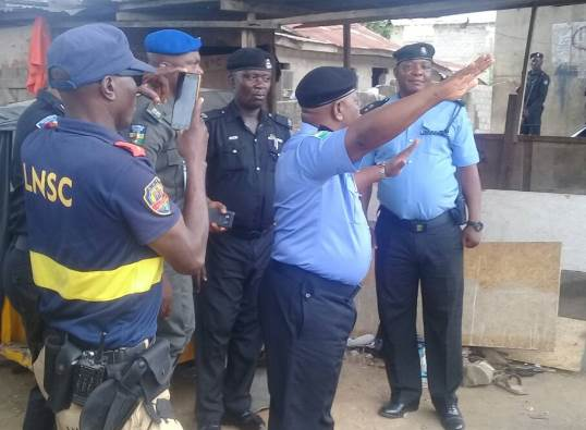 opc-torture-shrine-demolished-by-lagos-police-1
