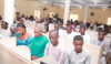 ICT Centres JAMB UTME Computer Based Test