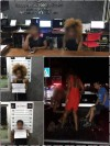 Two suspected African sex workers arrested in red-light area in Thailand