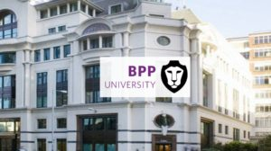 Business School Scholarships at BPP University, UK, 2019/2020 | Apply Now