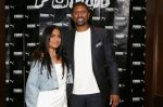 ESPN stars Jalen Rose and Molly Qerim secretly tie the knot