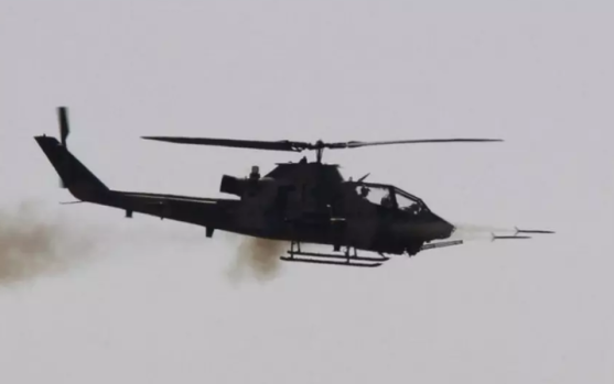 helicopter Plane Jet