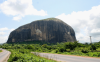 Major Rocks in Nigeria: The Top 10