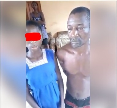married-man-with-2-wives-caught-raping-a-primary-school-girl-1