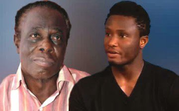 michael-obi-mikele28099s-father-kidnapped-rescued-in-enugu-forest