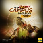 mtn campus invasion