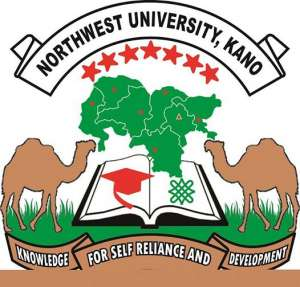 Northwest University Kano NWU