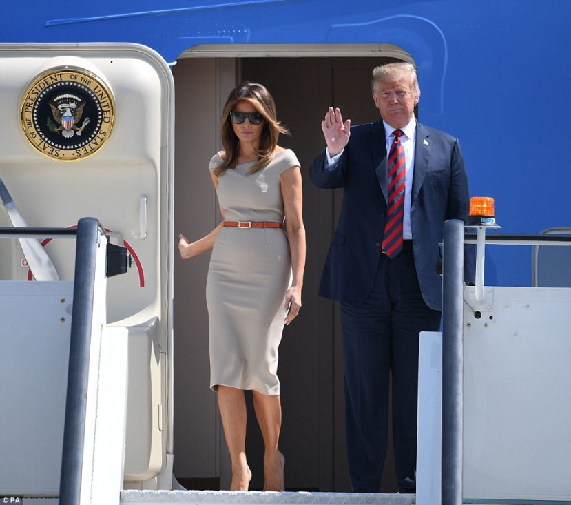 president-donald-trumps-first-official-visit-to-the-u-k-1