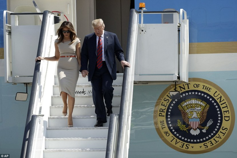 president-donald-trumps-first-official-visit-to-the-u-k-2