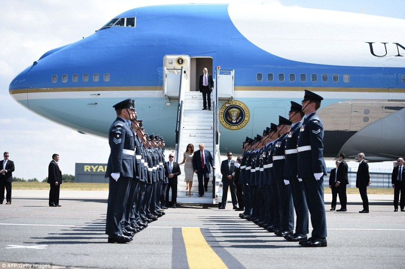 president-donald-trumps-first-official-visit-to-the-u-k-3