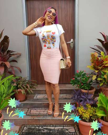 tonto-dikeh-steps-out-in-purple-hair-1