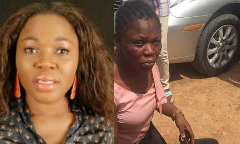 yetunde-akilapa-arraigned-in-court-for-theft