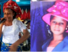 Engaged Pastor Raped And Murdered In Cross River (Photos)
