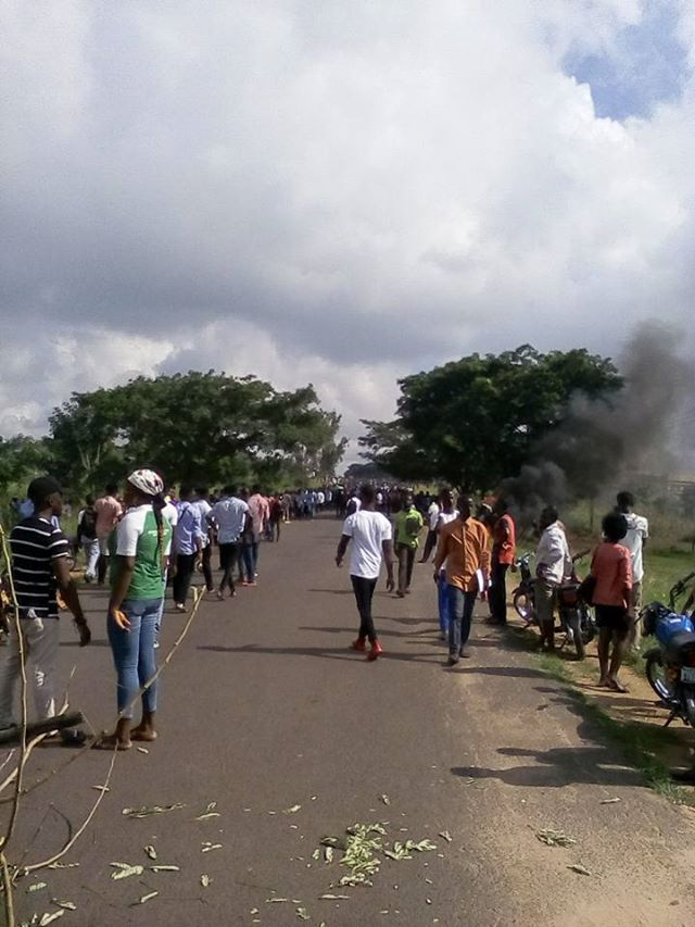 accident-kills-students-of-university-of-agriculture-makurdi-2