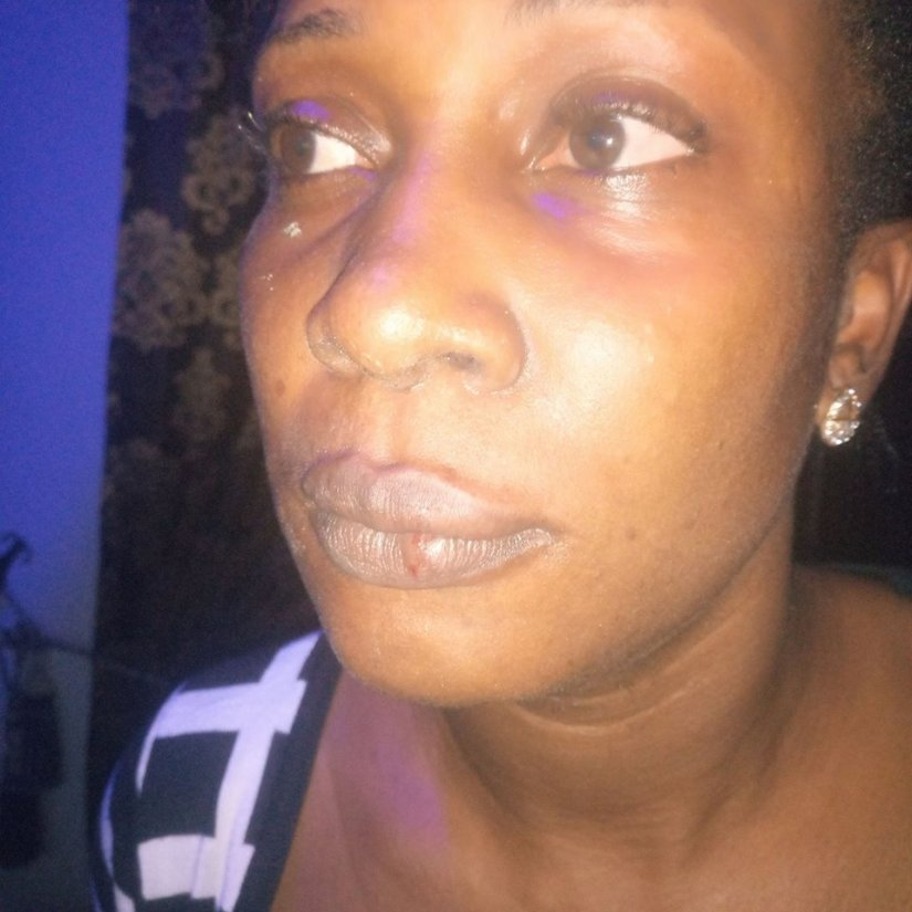 alero-aleruchi-accuses-clement-odah-of-molesting-her-for-turning-him-down-1
