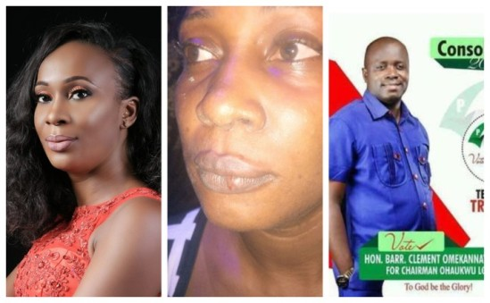 alero-aleruchi-accuses-clement-odah-of-molesting-her-for-turning-him-down