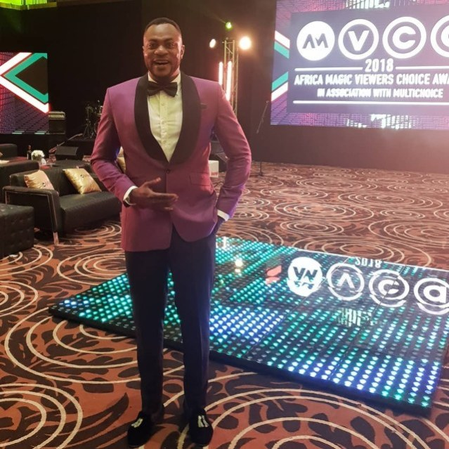 best-photos-from-the-amvca-2018-nominees-cocktail-party