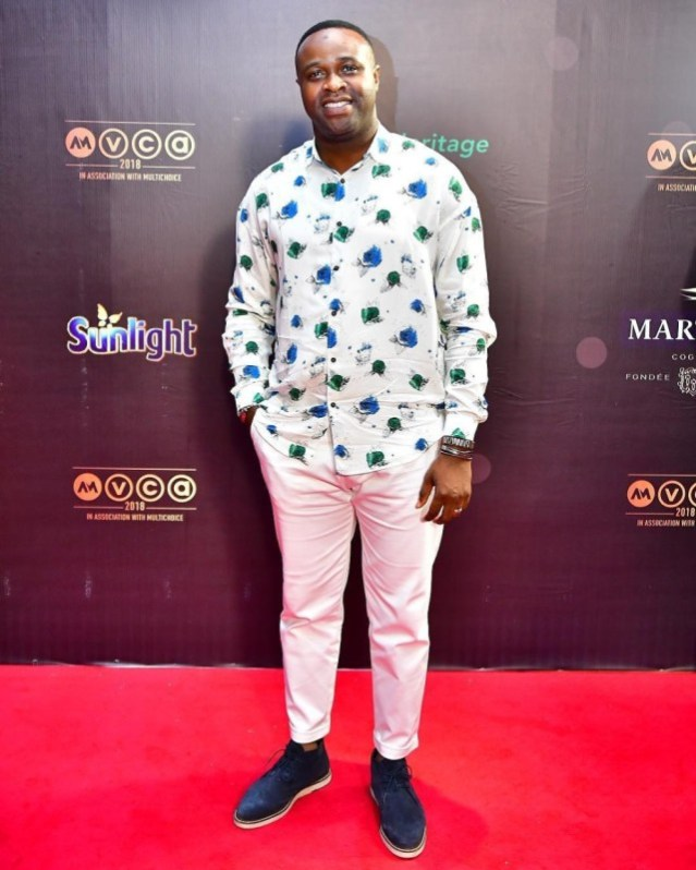 best-photos-from-the-amvca-2018-nominees-cocktail-party1