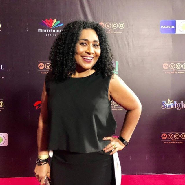 best-photos-from-the-amvca-2018-nominees-cocktail-party2