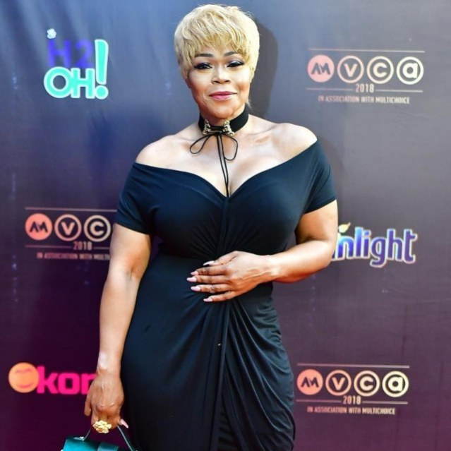 best-photos-from-the-amvca-2018-nominees-cocktail-party3