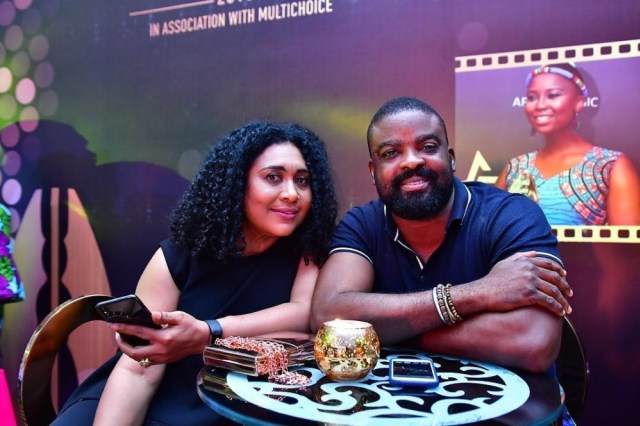 best-photos-from-the-amvca-2018-nominees-cocktail-party4