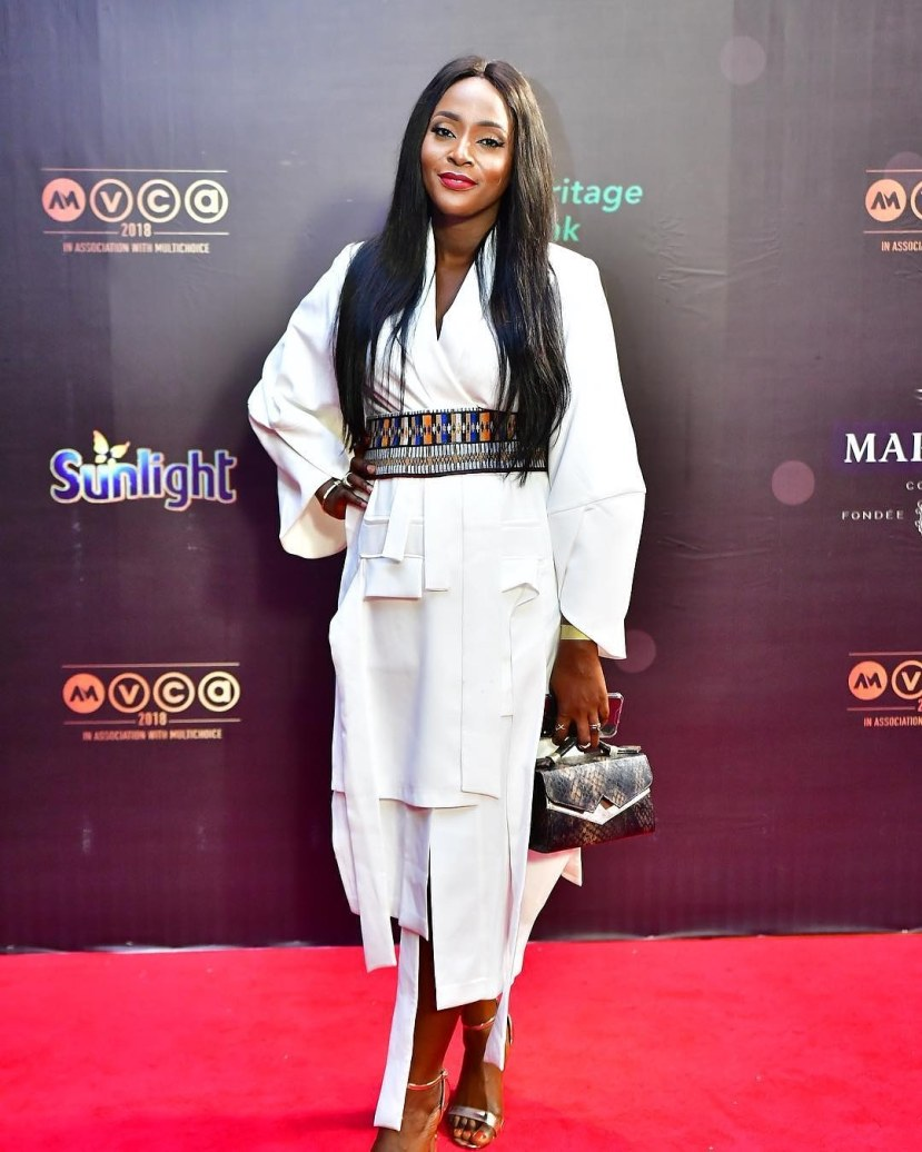 best-photos-from-the-amvca-2018-nominees-cocktail-party766