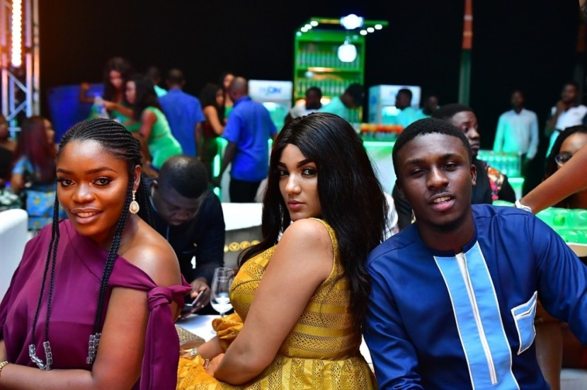 best-photos-from-the-amvca-2018-nominees-cocktail-party7765
